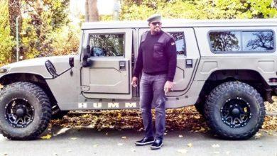 Photo of Joseph Didier Ndi-Samba: Un citoyen modèle, un exemple à suivre