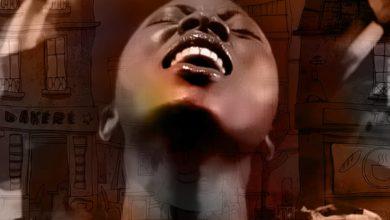 Photo of LORNOAR: La voix Eton, une voix d'Afrique, une voix unique . . .