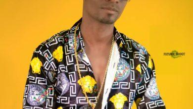 Photo of A la découverte de la pépite Camerounaise B'LOVE