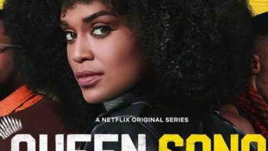 Photo of Netflix se lance dans la production de séries Africaines avec « Queen Sono » !