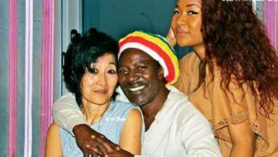 Photo of La fille de Alpha Blondy, Soukeina Koné crache ses vérités après le mariage religieux de son père !