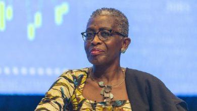 Photo of Qui est Antoinette Sayeh, ex-ministre des Finances du Liberia, bientôt numéro 2 du FMI ?