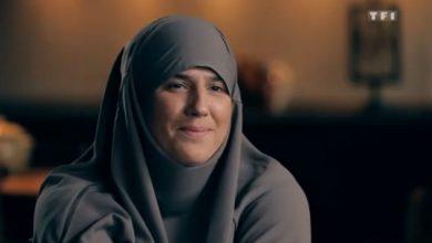 Photo of L'ancienne rappeuse Diam's lance une agence de voyage pour les pèlerinages à La Mecque !