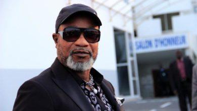 Photo of Koffi Olomide : « si on vous viole, il ne faut pas attendre 10 ans, 15 ans »
