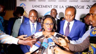 Photo of Télécommunications: Camtel lance sa stratégie pour l'année 2020