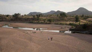 Photo of Kudumbar : une étonnante fenêtre sur le monde