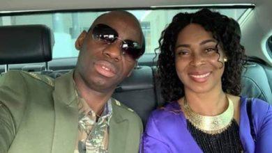 Photo of Mort subite de son épouse : Général Makosso livre sa version des faits !