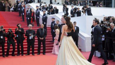 Photo of Covid-19: le Festival de Cannes n'aura visiblement pas lieu cette année !