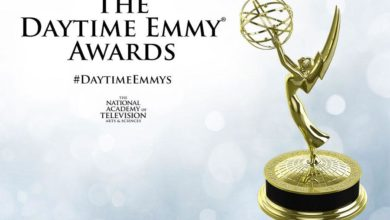 Photo of Le vote des Emmy Awards 2020 repoussé en raison de coronavirus !