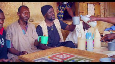 Photo of L'artiste Ivoirien Meiway rend un bel hommage au Cameroun dans son nouveau clip ''Tu dis que quoi'' !