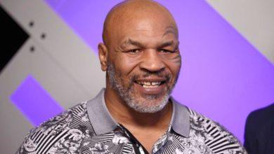 Photo of Mike Tyson prêt à affronter la mort : « J'ai hâte de mourir, vivre est trop compliqué » !