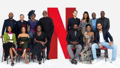 Photo of Netflix lance ''Netflix Naija'', une plateforme réservée aux films Nigérians !