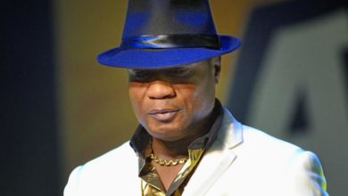 Photo of Le chanteur congolais Koffi Olomidé condamné en France pour «atteintes sexuelles» sur une de ses danseuses