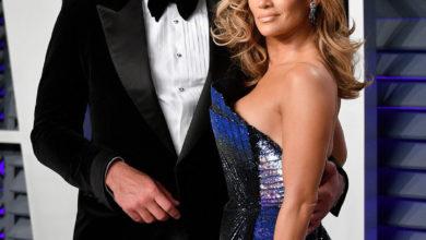 Photo of Jennifer Lopez : Son mariage avec Alex Rodriguez reporté, elle explique pourquoi