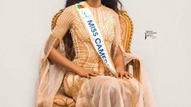 Photo of Lutte contre le covid-19 : La miss Cameroun fera des dons à plusieurs régions du Pays !