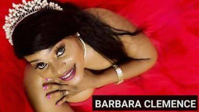 Photo of Barbara Clémence : « Les artistes camerounais doivent s'unir. Evitons de juger, arrêtons les coups bas, tenons-nous par la main…»