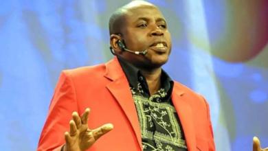 Photo of L'humoriste Ivoirien Adama Dahico nouveau Directeur du Palais de la Culture d'Abidjan !