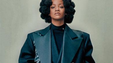 Photo of Rihanna prête à devenir une maman célibataire, elle se confie sur ce qu'elle souhaite pour son avenir
