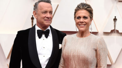 Photo of Contaminé par le Coronavirus, Tom Hanks raconte sa quarantaine