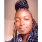 Danielle NGONO
