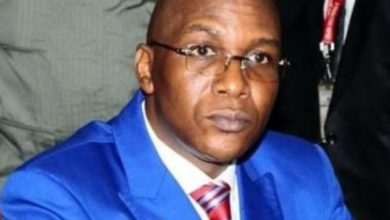 Photo of Mort des quadruplés à l'hôpital central de Yaoundé : Pour le Dr Manaouda Malachie, il s'agit d'un supposé scandale
