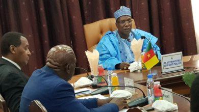 Photo of Coronavirus : Le Cameroun devient le 7ème pays le plus touché en Afrique