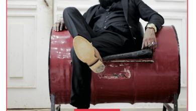 Photo of Feros : « la réouverture des lieux de loisir, est-ce le bon moment ? Je ne pense pas. Les gens ne peuvent pas danser sans le collé collé…»