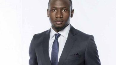 Photo of L'international camerounais Jacques Zoua annonce les décès de sa grande sœur et de sa petite cousine