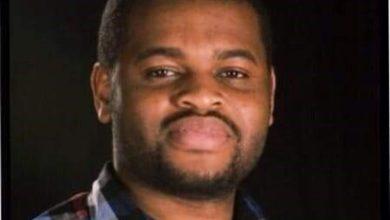 Photo of Damien Fotso NGAPPE est le successeur de Fotso Victor