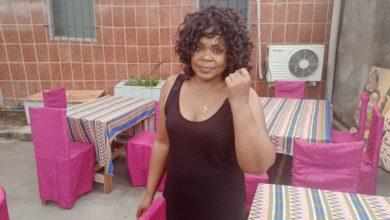 Photo of L'artiste Annie Anzouer ouvre un restaurant à Douala, « Anzouer Village »