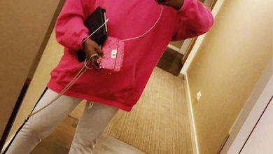 Photo of Brenda Biya partage un premier extrait de sa prochaine sortie musicale