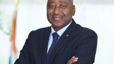 Photo of Décès d'Amadou Coulibaly: Les réactions des artistes ivoiriens