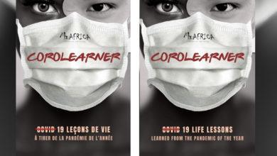 Photo of Locko, Tenor, Lydol, Magasco, Mimie, Tous partagent leurs leçons tirées de la crise du COVID19