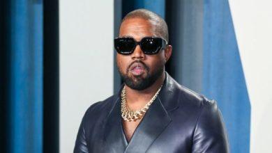 Photo of Le rappeur Kanye West peut-il devenir président des Etats-Unis ?