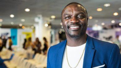 Photo of L'artiste et entrepreneur Akon confirme la création d'une ville verte au Sénégal