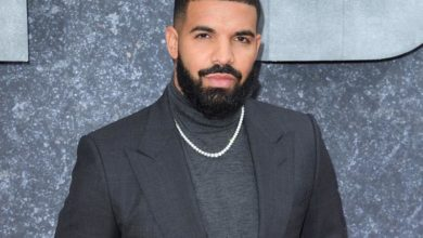 Photo of Le prochain album de Drake fini à 80% !