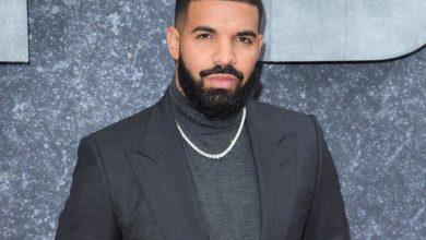 Photo of Le prochain album de Drake fini à 80% !
