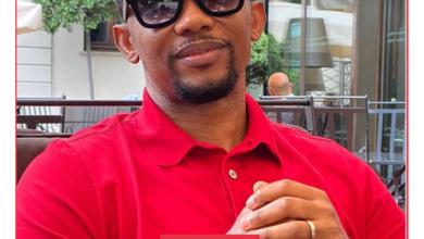Photo of Samuel Eto'o répond au pasteur ivoirien qui a prédit sa mort