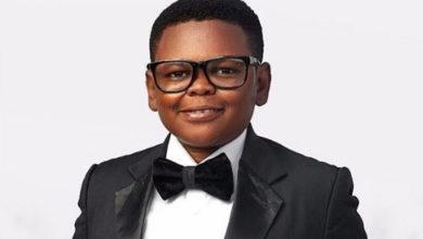 Photo of L'acteur nigérian Osita Iheme révèle les problèmes de l'industrie cinématographique nigériane