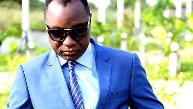 Photo of Petit Pays rend hommage à Manu Dibango et Pape Diouf dans son nouveau single
