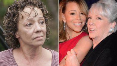 Photo of La sœur de Mariah Carey accuse leur mère de rituels sataniques et de sévices sexuels !