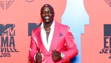 Photo of Akon demande aux Afro-Américains de tirer un trait sur l'esclavage : « Vous devez tourner la page» !