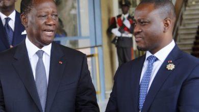Photo de Guillaume Soro : « Je persiste, Alassane Ouattara ne sera pas le prochain président de la Côte d'Ivoire » !