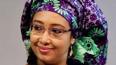 Photo of « Les impatientes » de la Camerounaise Djaili Amadou Mal retenu pour le prix Goncourt 2020 !