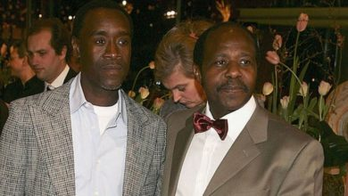 Photo of L'opposant Rwandais Paul Rusesabagina, qui a inspiré le film « Hôtel Rwanda », inculpé pour meurtre et terrorisme !