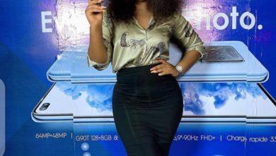 Photo de TECNO la première marque de téléphonie mobile au Cameroun a organisé un événement destiné aux Fans: TECNO CAMON 16 FAN Party