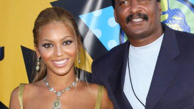 Photo de Le père de Beyoncé prend la tête de la célèbre plateforme de streaming nigériane MePlaylist