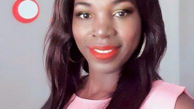 Photo de G-Laurentine Assiga, présidente du Réseau des journalistes culturels du Cameroun «Nous voulons donner de la valeur aux événements culturels»