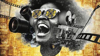 Photo de Le festival International de Films Africain et Afro-descendant « L'Afrique fait son cinéma » reporté