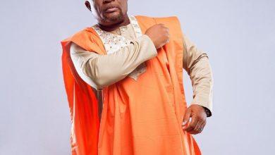 Photo de Mini Bio : Rigobert Tamwa